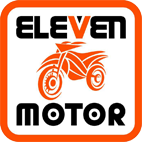 elevenmotor_logo